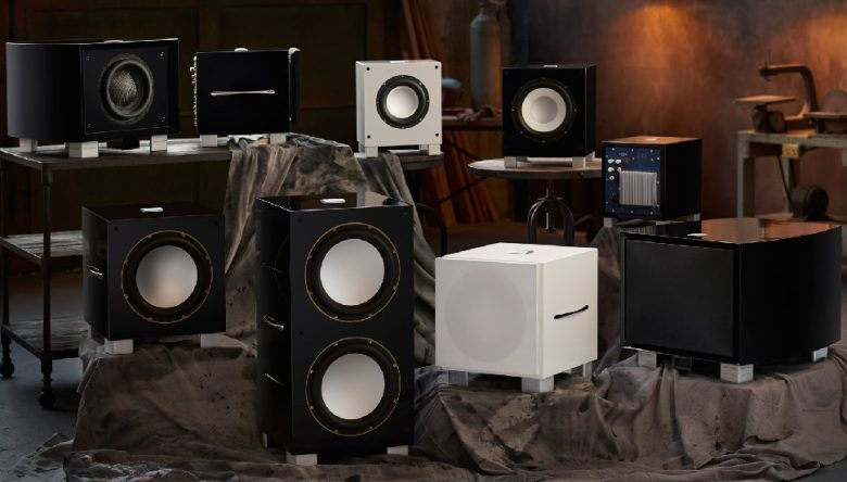 What size subwoofer do i need?